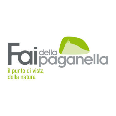 Eurochocolate Christmas 2018   Dolomiti-Paganella