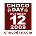 chocoday