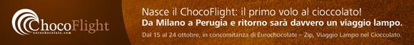 ChocoFlight