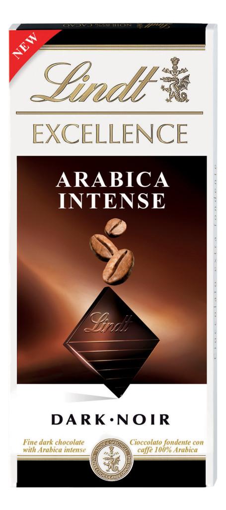 Lindt_Excellence_Arabica_Intense