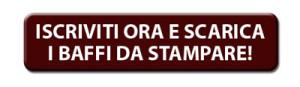 Vitakraft bafficonlacoda pulsante iscriviti a fine news