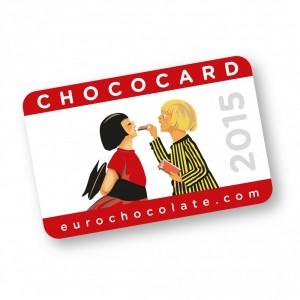chococard_pg2015