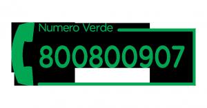 perugina-numeroverde