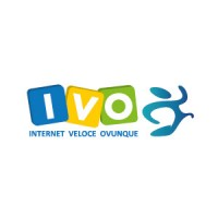 sq-IVO