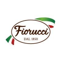 sq-fiorucci