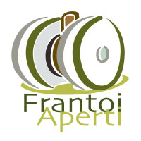 sq-frantoiaperti