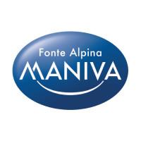 sq-maniva