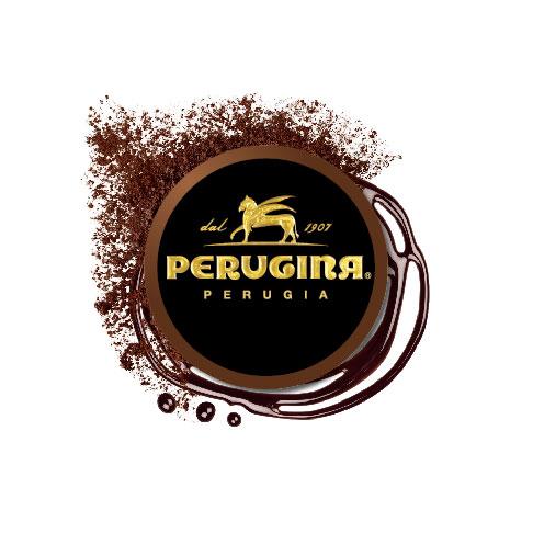 Eurochocolate Perugia 2017 Tutta Un Altra Musica