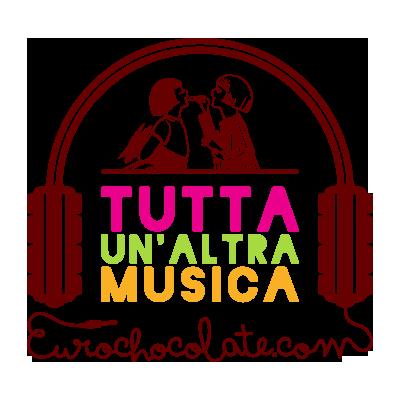 Eurochocolate - Tutta un'altra musica