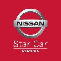Nissan Star Car