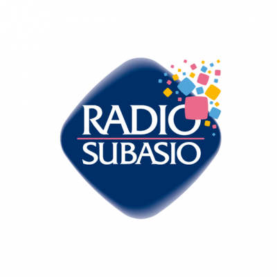 Radio Subasio Official Radio