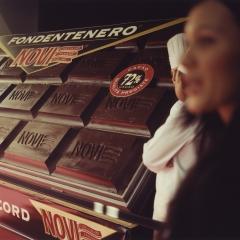 10442_13-Eurochocolate