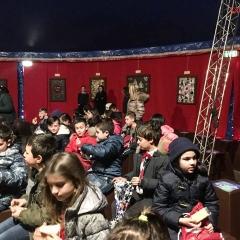 Choco Circus_cuore adriatico (10)