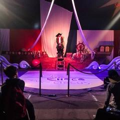 Choco Circus_cuore adriatico (2)