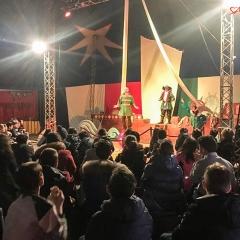 Choco Circus_cuore adriatico (4)