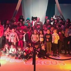 Choco Circus_cuore adriatico (6)