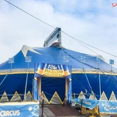 Choco Circus_cuore adriatico (9)