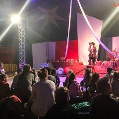 Choco Circus_cuore adriatico
