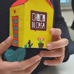 chocoincasa_200306_16