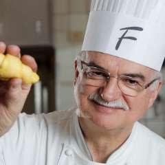 Gino-Fabbri